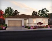 5160  Rocky Mountain Way, Roseville image