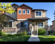 44 W Ginger Gold Rd N, Santaquin image
