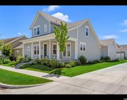5231 W Burntside Ave, South Jordan image