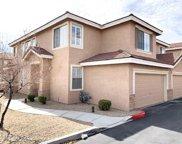 9901 Trailwood Drive Unit 1029, Las Vegas image