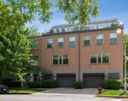 3401 North Janssen Avenue Unit G, Chicago image