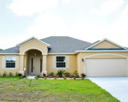 803 Carlyle, Palm Bay image