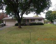 3019 Elmdale Drive, Fort Wayne image