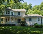 328 Birch Mountain  Road, Manchester image
