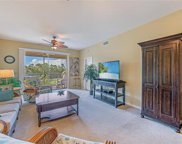 3800 Sawgrass Way Unit 3134, Naples image