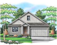 6899 91st  Cove S, Cottage Grove image