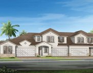 5665 Silverbridge Trail Unit 563/80, Bradenton image