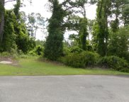 1842 Loganberry Road, Wilmington image