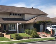 15927     Maidstone Street, Fountain Valley image