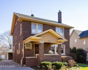 16 South Wright Street, Naperville image