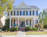 306 Crandon Drive, Greenville image