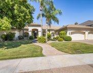18 W Vista Avenue, Phoenix image