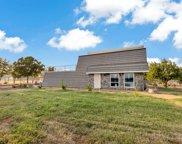 5360  Ranch House Road, Sheridan image