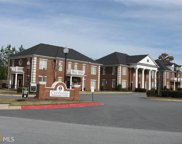 3105 Creekside Village Drive NW Unit 706, Kennesaw image