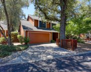 42  Coyle Creek Circle, Fair Oaks image