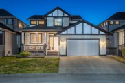 11241 Blaney Crescent, Pitt Meadows image