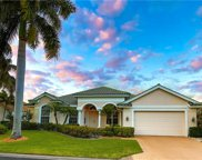 9160 Cherry Hill  Court, Fort Myers image
