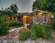 1806 Peavy Road, Dallas image