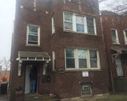 1515 East 74Th Place, Chicago image