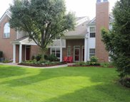 42765 Richmond, Sterling Heights image