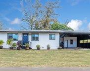 8343 MAHIKO PL, Kauai image