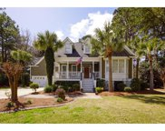 3105 Mayfair Lane, Johns Island image