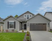 2265 N Cold Creek Ave, Star image
