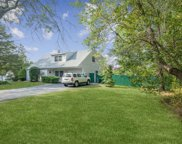 265 Southaven Ave, Medford image