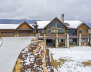 3203 E Kings Crest Ct, Heber City image