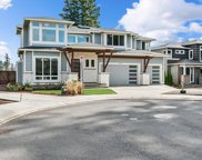 13560 SW WHITWORTH  CT, Beaverton image