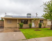 11819 N 113th Avenue, Youngtown image