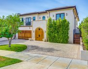 949  Malcolm Ave, Los Angeles image