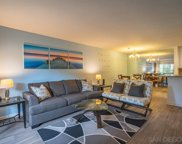 1615 Hotel Circle Unit #D106, Mission Valley image