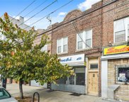 64-17 39th  Avenue, Woodside image