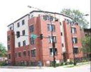 301 S Leavitt Street Unit #1N, Chicago image