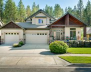 6722 S Shelby Ridge, Spokane image