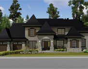 2971 Eaglecrest Drive, Anmore image
