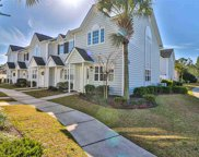 609 Sailbrooke Ct. Unit 105, Murrells Inlet image