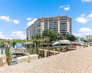 271 Southbay Dr Unit 231, Naples image