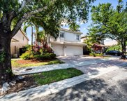 10949 Nw 73 Terrace, Doral image
