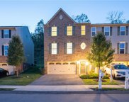8016 Hinsdale Ln, South Fayette image