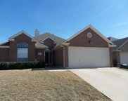 7740 Summerbrook Circle, Fort Worth image