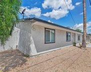 2511 W Hayward Avenue, Phoenix image