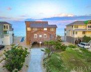 41545 Ocean View Drive, Avon image