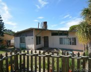 9103 Valencia St, Spring Valley image