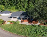 3081 Beach Dr E, Port Orchard image