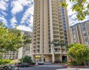 2047 Nuuanu Avenue Unit 802, Honolulu image
