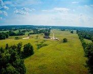 983 County Road 346  E, Henderson image