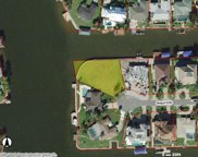 359 Seagull Ave, Naples image