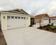 5420 Kate Court, The Villages image
